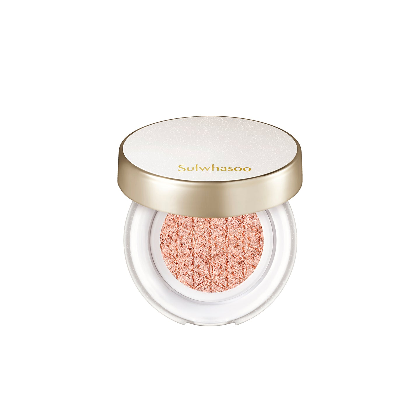 Multi Cushion Highlighter
