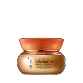 Concentrated Ginseng Renewing Eye Cream
