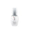 Snowise Brightening Serum
