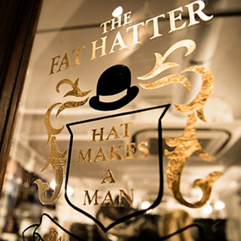 THE-FAT-HATTER