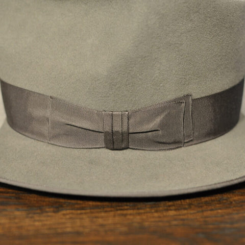 PLAYERS / Rabbit Quality / 2Color(SAND BEIGE.GREY)