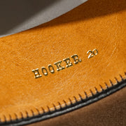 HOOKER-SP / Beaver Quality / 1Color(BRONZE)