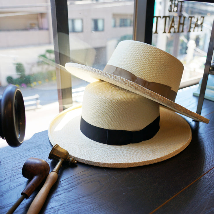 Optimo Panama Hat (5203009)