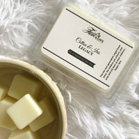 Journey Collection Wax Melts