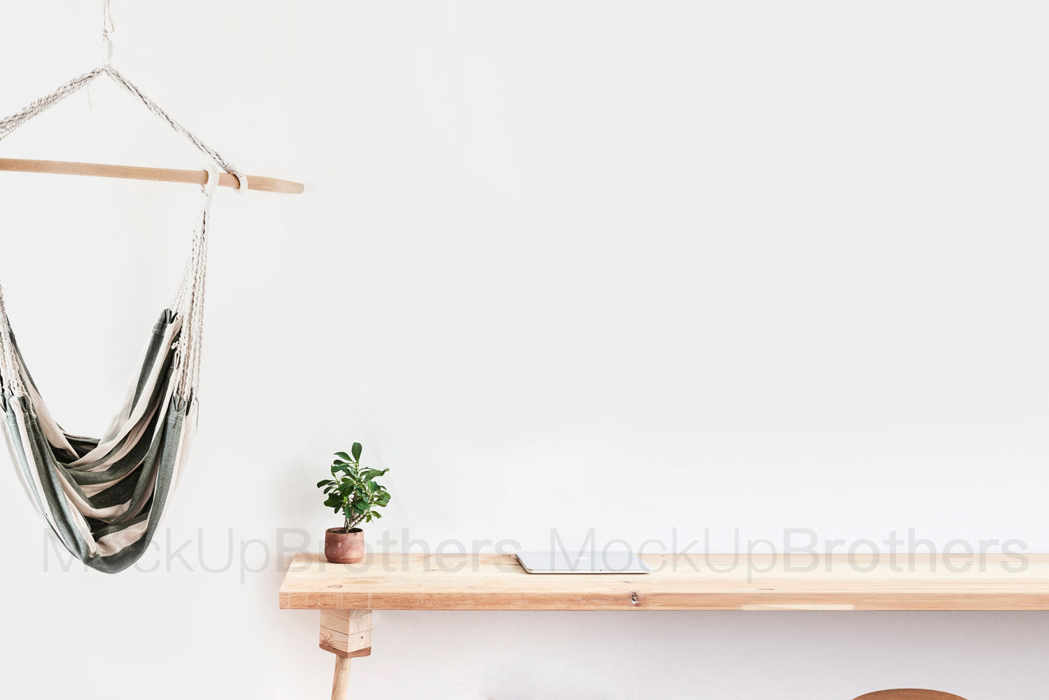 Office interior stock photography by Mockup brothers