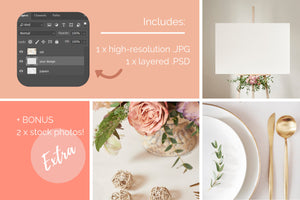 Wedding Easel Mockup W_01Easel_16
