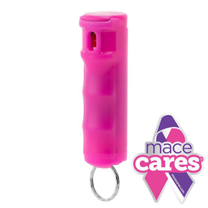 Pink Mace Pepper Spray