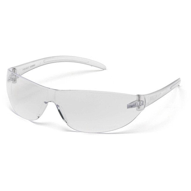 Pyramex Alair Safety Glasses