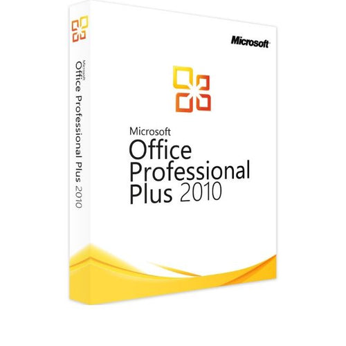 office pro plus licence