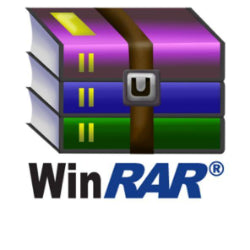 Code d'activation WinRar 5.61 - CodeKey Activation