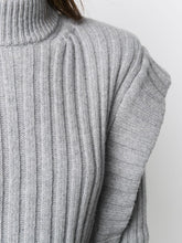 Load image into Gallery viewer, Knitted jumper