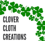 Clover Cloth Creations