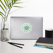 Cosmos Bubble-free sticker - Amy Cabrero