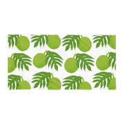 Breadfruit Towel - Amy Cabrero