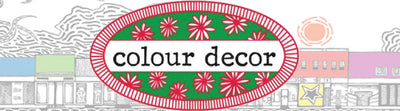 colourdecor.com.au