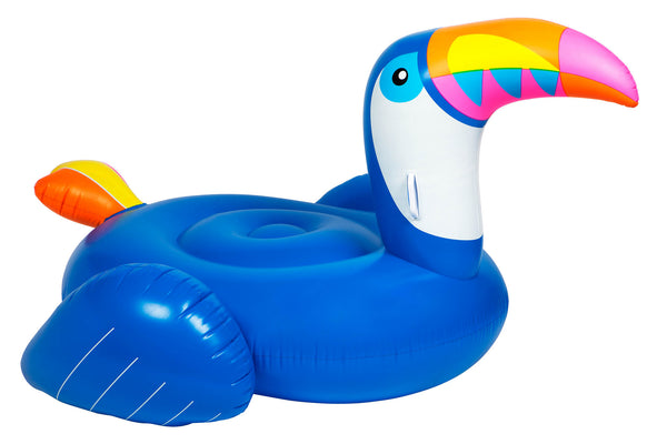 Ride-On Float - Toucan