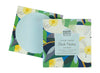 Claire Ishino Desk Notes - Lemon Scented Gum