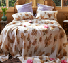 Pampas Field Quilt Cover