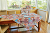 Antiquity Tablecloth