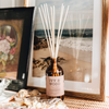 Orange & Cedarleaf Reed Diffuser