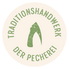 Traditionshandwerk der Pecherei