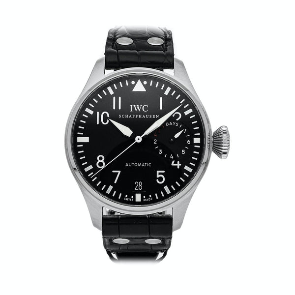 Big Pilot's Watch (IW500401)
