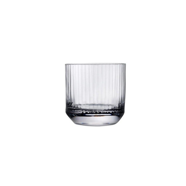 Big Top D.O.F Whisky Glass (Set of 6)