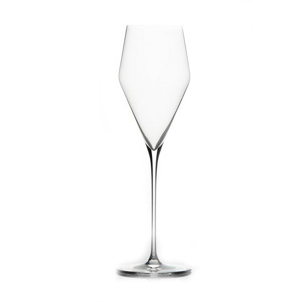 Champagne Glass (Set of 6)