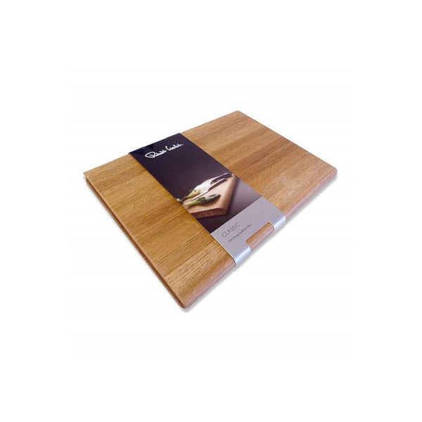 Robert Welch Chopping Board Classic