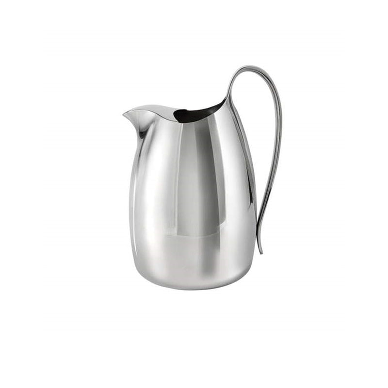 Drift Jug with Ice Guard - 2 Litres