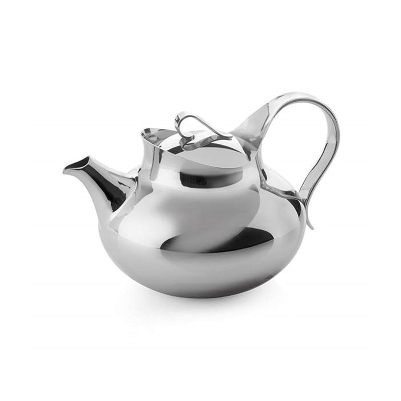 Drift Teapot 900ml