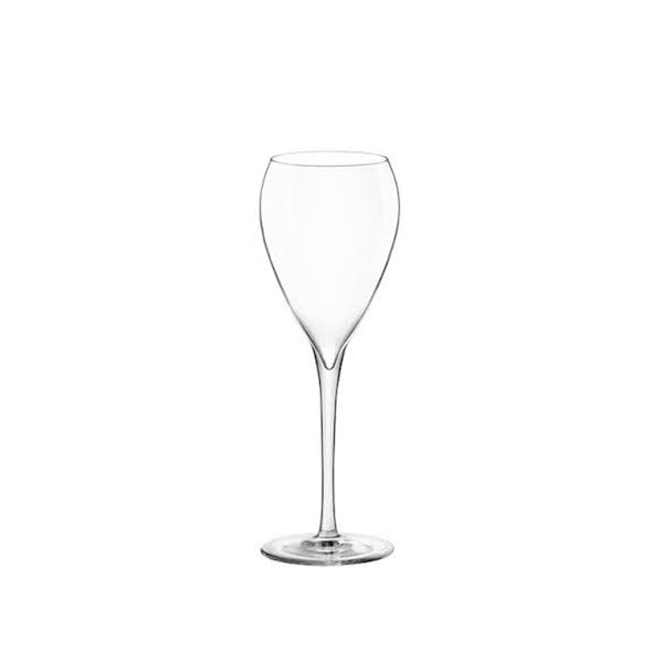 Inalto Tre Sensi Sparkling Wine Glass - (Set of 6)