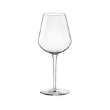 Inalto Tre Sensi XL Wine Glass - (Set of 6)