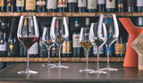Inalto Tre Sensi Small Wine Glass - (Set of 6)