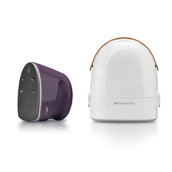 JNC Nano Combo Steam Iron