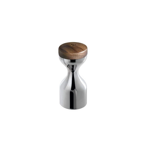 Limbrey Pepper Mill
