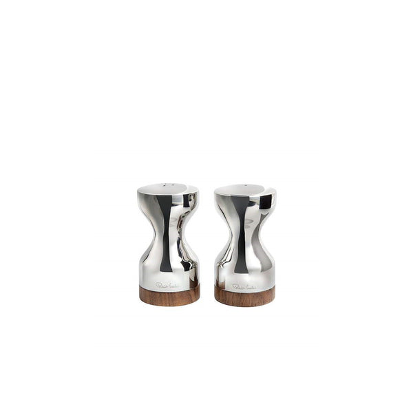 Limbrey Salt and Pepper Shakers