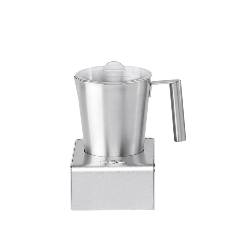 Milk Frother for Cold & Hot Milk