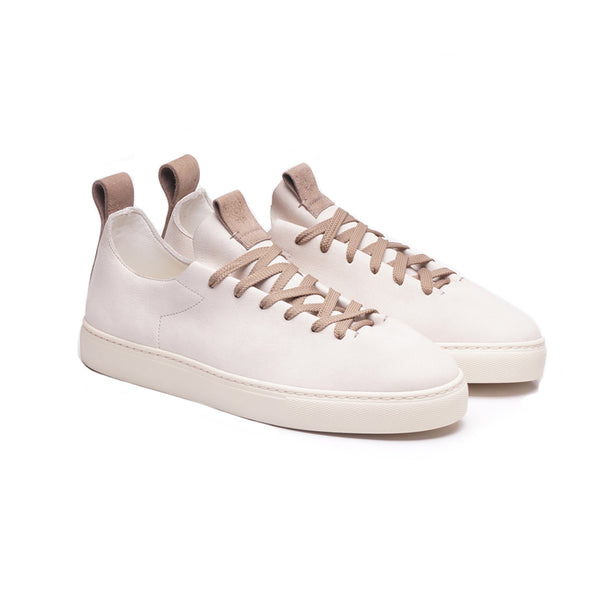 Modello 1 Canvas Kudu Sneakers