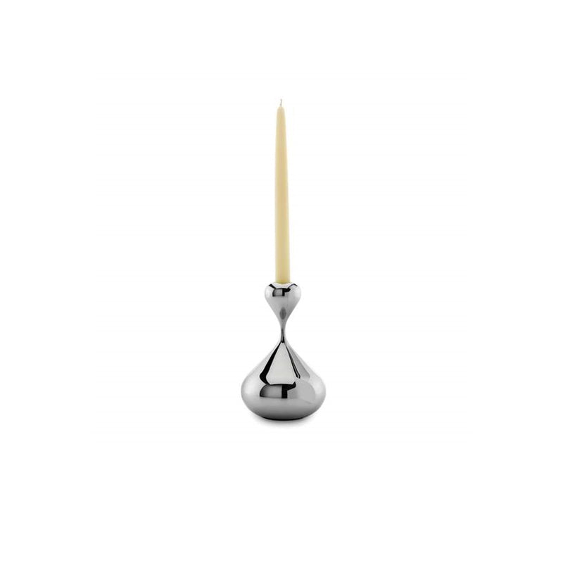 Molton Candlestick 180mm