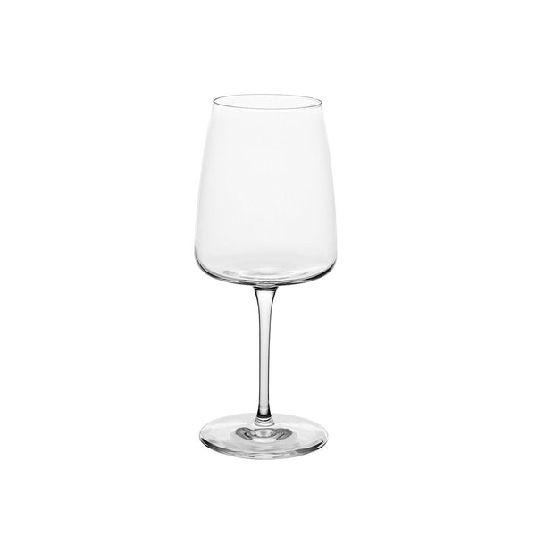 Nexo Bianco Wine Glass - (Set of 6)