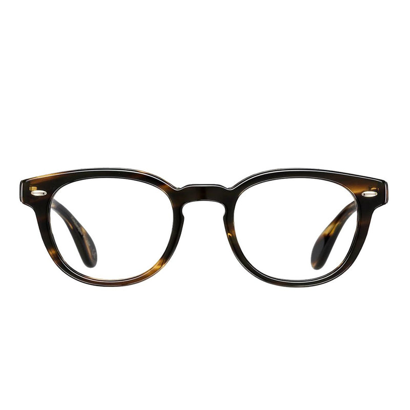 Sheldrake Eyeglasses