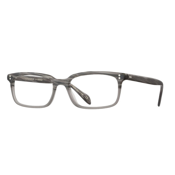 Denison Eyeglasses