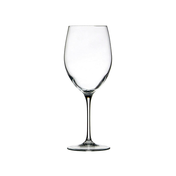 Premium N.10 Wine Glass (Set of 6)