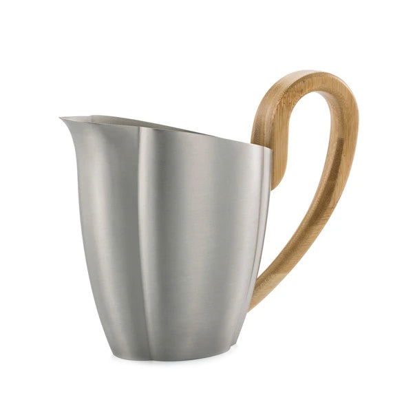 Cloud Tea Pitcher