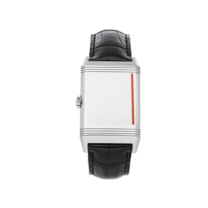 Reverso Classic Large Small Seconds (Q3858520)