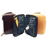 KronoKepper Slim Case - 2 Watches