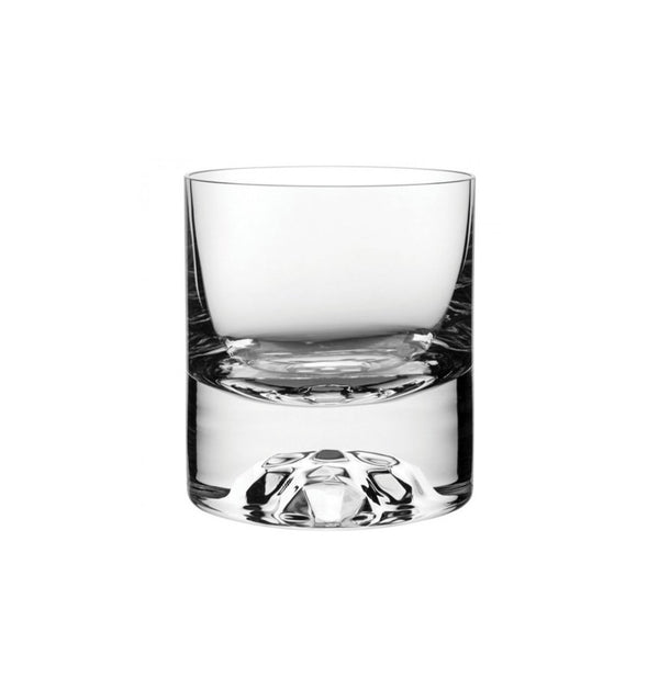 Shade Whisky Glass (Set of 4)
