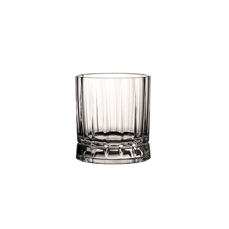 Wayne D.O.F Whisky Glass (Set of 6)