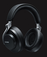Aonic 50 Wireless Noise Cancelling Headphone (Black)